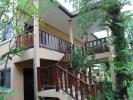 Grand Cabana Resort