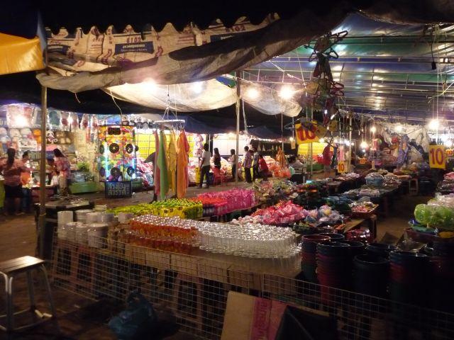 cambodia-fair-koh-chang-apr10-04