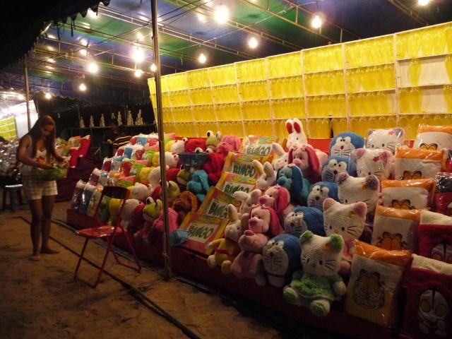 cambodia-fair-koh-chang-apr10-10