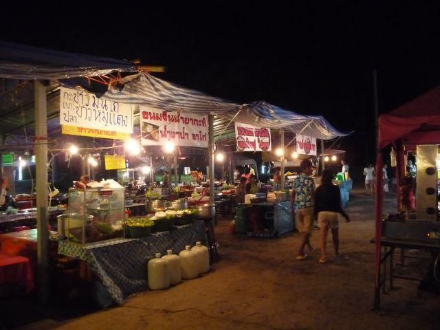 cambodia-fair-koh-chang-apr10-14
