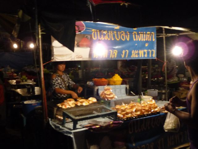 cambodia-fair-koh-chang-apr10-19