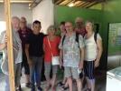 Vitis to Cambodia Kids School Koh Chang