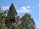 cambodia-06