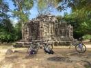 cambodia-15