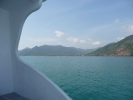 koh-chang-catamaran-jan10-01