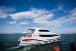 Boonsiri Catamaran