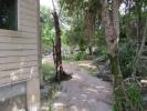 Chai Chet Walk