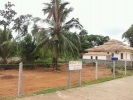 Two adjacent plots Land For Sale