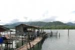 fisherman-house-14