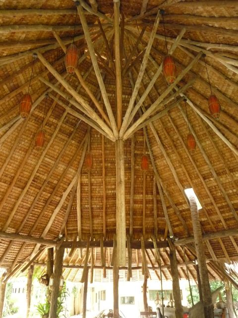 chivapuri-resort-koh-chang-07