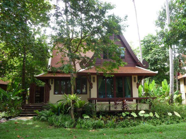 chivapuri-resort-koh-chang-08