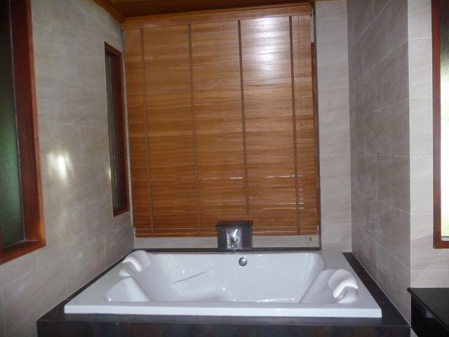 chivapuri-resort-koh-chang-11