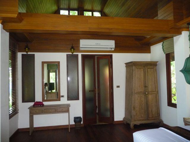 chivapuri-resort-koh-chang-14