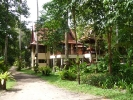 chivapuri-resort-koh-chang-03