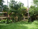 chivapuri-resort-koh-chang-04