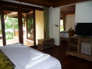 chivapuri-resort-koh-chang-16