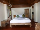 chivapuri-resort-koh-chang-17