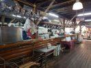 Chowlay Seafood Bangbao
