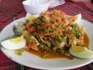 Chowlay Seafood Koh Chang