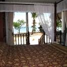 Beachfront villa for sale Koh Chang