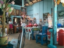 Chumnan Restaurant, Klong Prao, Koh Chang