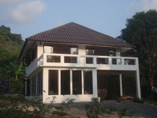 clare-house-19-540x405