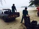 keep-koh-chang-clean-04