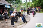 keep-koh-chang-clean-10