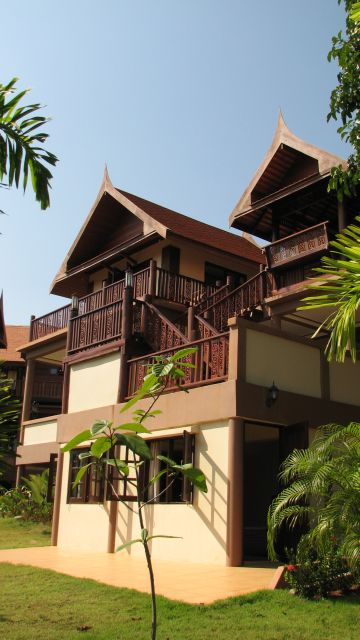 coconut-villa-rent-kohmak-feb1024