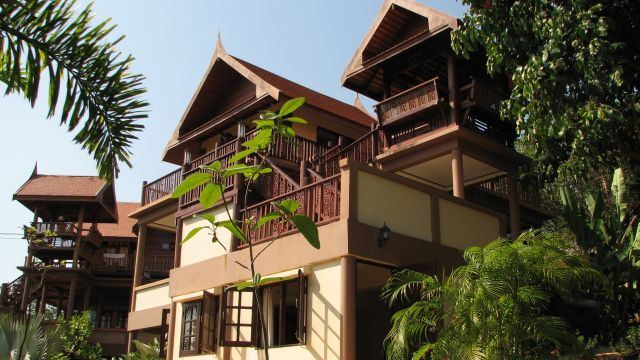 coconut-villa-rent-kohmak-feb1025