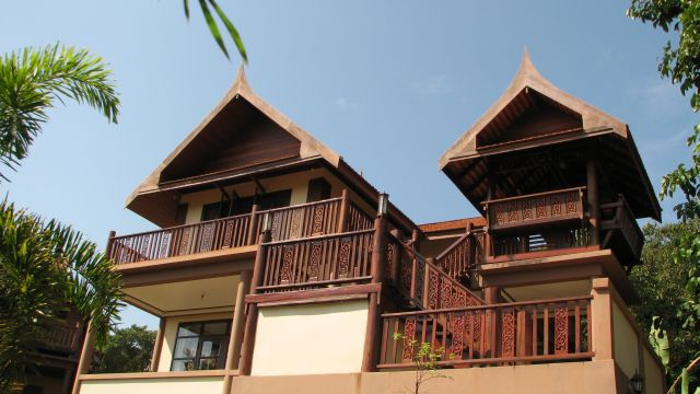 coconut-villa-rent-kohmak-feb1026