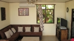 coconut-villa-rent-kohmak-feb1013