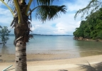 beach-villa-sale-koh-chang-mar10-12