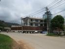 Klong prao hotel