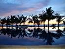 Coral Resort Kai Bae beach