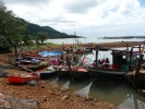 2rai-boats-from-local-people