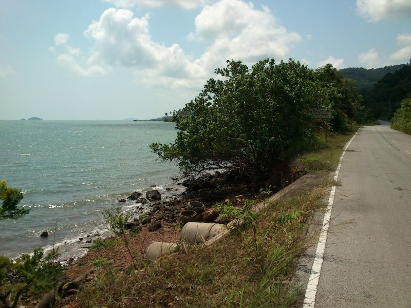 koh-chang-bicycle-05