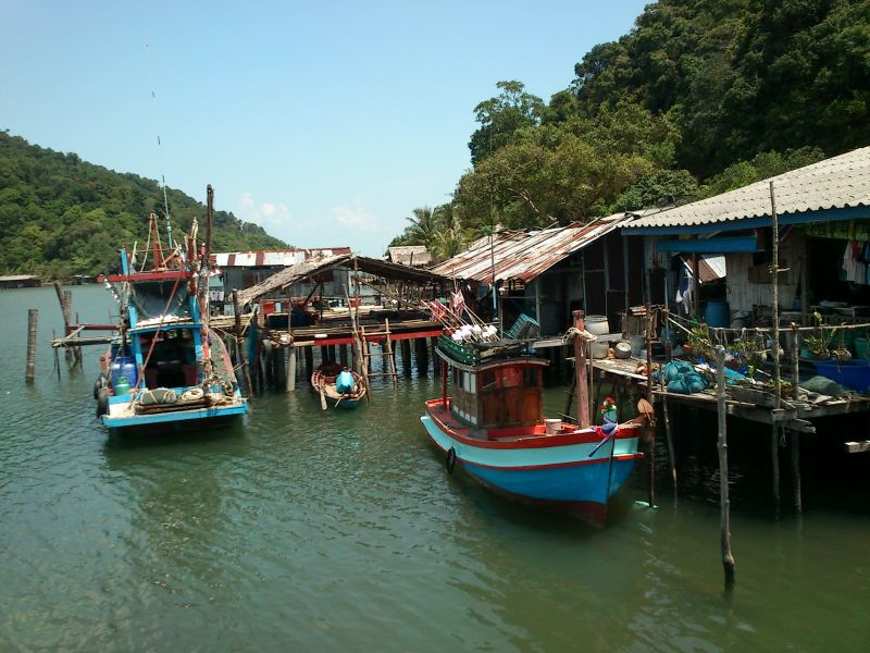 koh-chang-bicycle-14