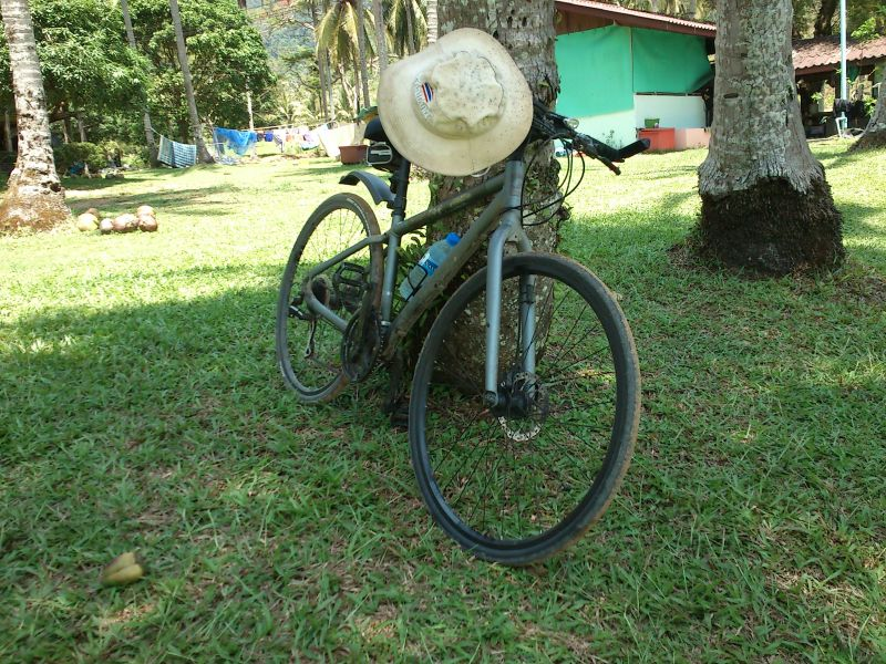 koh-chang-bicycle-21