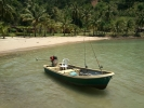 koh-chang-bicycle-20