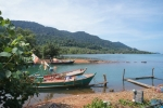 East Koh Chang
