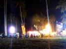 beach-party3