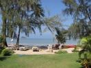 beach-house-kohchang02