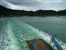 koh-chang-ferry-03