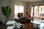 condominium for sale koh chang