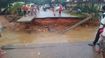 Koh Chang Flood