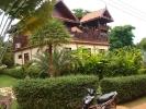 house97-05