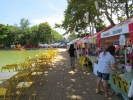 Chantaburi Fruit Festival