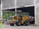 Koh Chang Garbage Plant