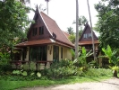 chivapuri-resort-koh-chang-02